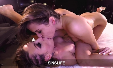 SinsLife:  50% Lifetime Discount!