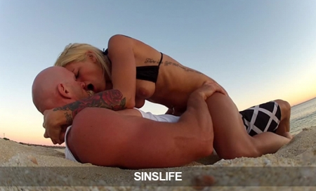 SinsLife: 9.95/Mo for Life!
