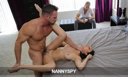 NannySpy 40% Discount!!!