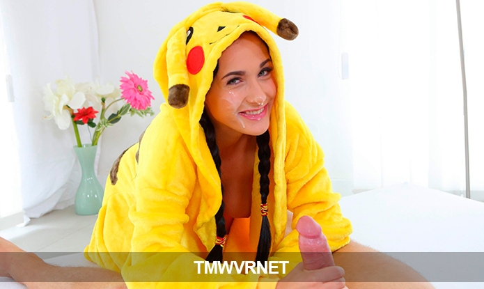 Adult Deal - tmwvrnet.com:70% Lifetime Discount