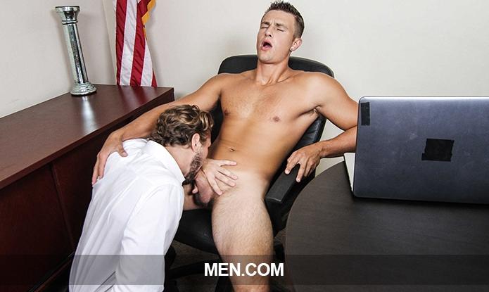 Adult Deal - Men.com