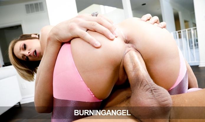 BurningAngel: Just $9.95!