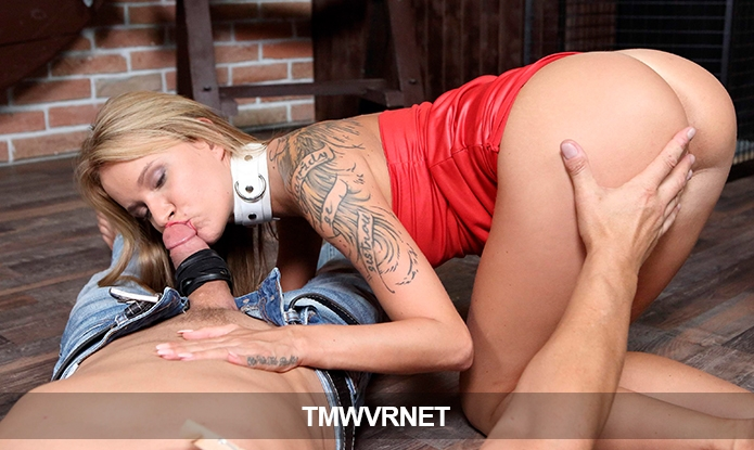 Adult Deal - tmwvrnet.com:34% Lifetime Discount