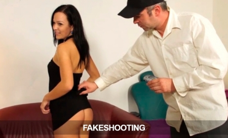 FakeShooting: Save 50% on a 30Day Pass!