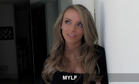 Exclusive Deal:  Mylf Network - 40% Lifetime Discount!