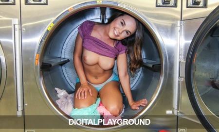 DigitalPlayground: Just 9.95 - Ends Today!