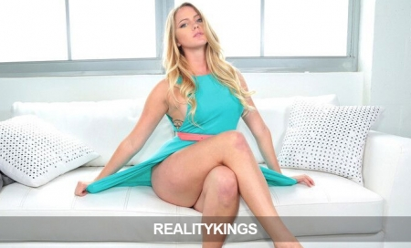 RealityKings Network:  Just 9.95 - Ends Today!