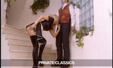 PrivateClassics:  90Day pass Just 29.99!