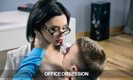 OfficeObsession:  50% Lifetime Discount!