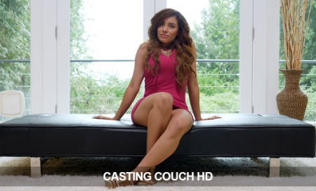 Castingcouch-HD:  30Day Pass Just 15.00!