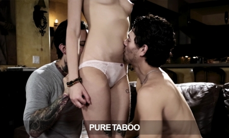 PureTaboo:  30Day Pass Just 9.95!