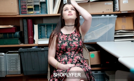 ShopLyfter:  50% Lifetime Discount!