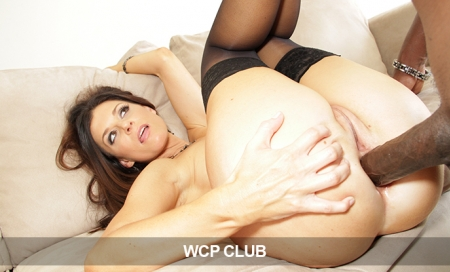 WCPClub: 30Day Pass Just 5.00!