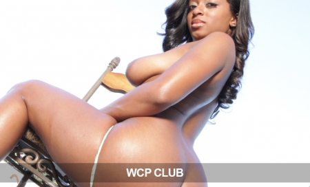 WCPClub:  30Day Pass Just 9.95!