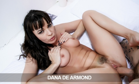 DanaDearmond:  30Day Pass Just 9.95!